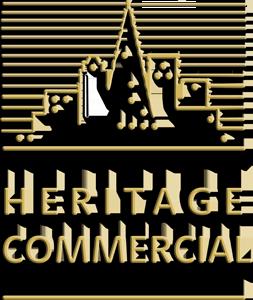 HRTG Comm Logo