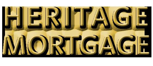 HRTG Mort Logo words new
