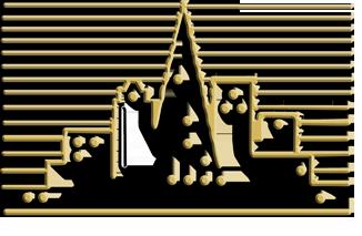 HRTG Comm Logo small